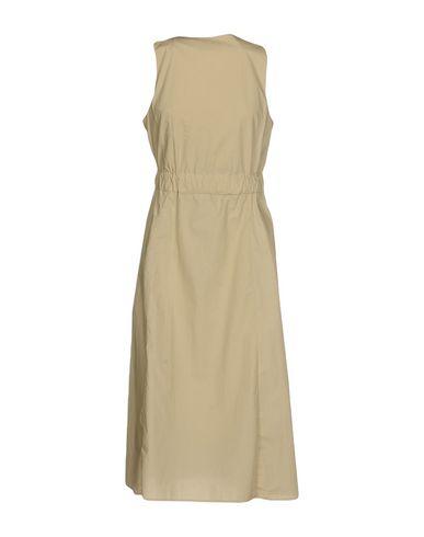 Verkauf Manchester Billig Ausgezeichnet OTTODAME Knielanges Kleid Spielraum Zuverlässig Auslass Günstiger Preis x8GAZK