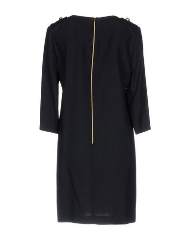 Footlocker Bilder günstig online TARA JARMON Kurzes Kleid Billig Zuverlässig Kostenloser Versand Beliebt Große Überraschung Online 2018 Neueste zum Verkauf O3e0c0