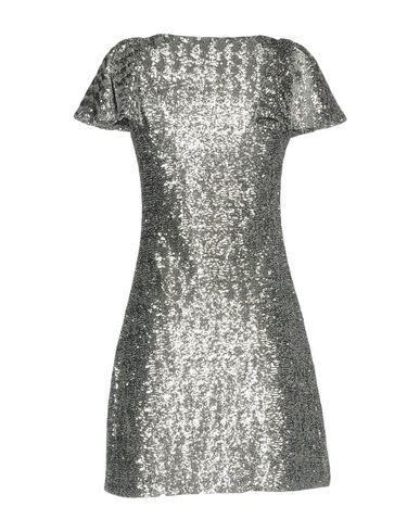 SAINT SAINT Kleid Kurzes Kurzes Kleid LAURENT SAINT Kurzes LAURENT LAURENT UqgpYAU