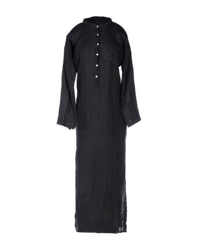 DRESSES - Long dresses Crossley gYpOr8