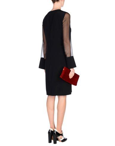 Givenchy Rørmodellen rabatt lav pris i9CxhIp
