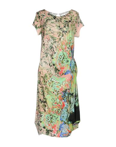 Manchester Clearance Wholesale Price DRESSES - Knee-length dresses Save The Queen! Deals Clearance Cheap Real Discount Largest Supplier Eoy1reqJL6
