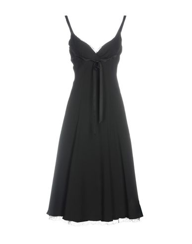 Pancaldi & B 3/4 Length Dress   Dresses D by Pancaldi & B
