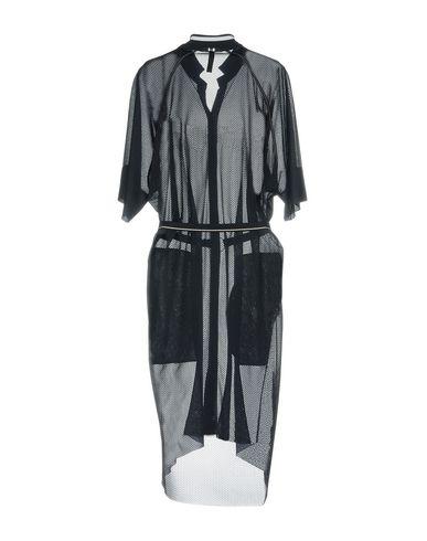 HIGH TECH Hemdblusenkleid Verkauf Rabatt Billiger Großhandel Unisex Zum Verkauf Großhandelspreis NvJmpM