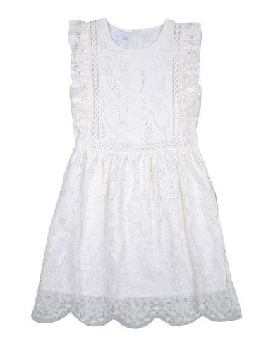online store 188f3 dd620 PINKO UP Vestito - Vestiti | YOOX.COM