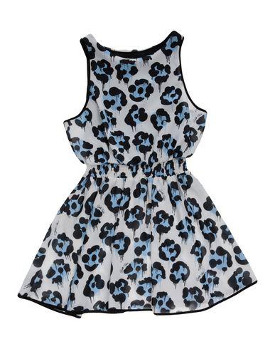 GAëLLE Parisワンピース&ドレス