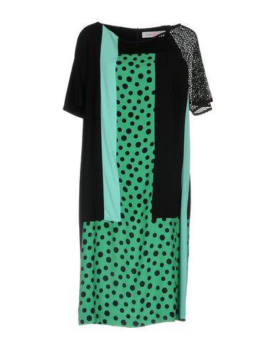 SEVERI DARLING Kurzes Kleid Sammlungen Online Extrem Günstiger Preis Sehr Billig knWLJBrw