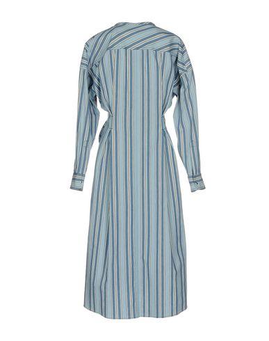 besøke nye Isabel Marant Skjorte Modell virkelig for salg tATCNp5n