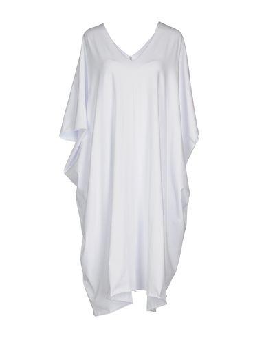 STEFANO MORTARI - Knee-length dress