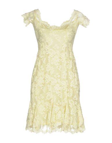 BALENSIチューブドレス