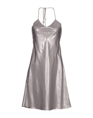 Chose Autre Genoux Robe Aux L' Argent 1q5z5