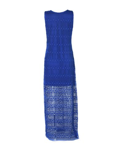 Günstig Kaufen Top-Qualität MOLLY BRACKEN Langes Kleid Verkauf 2018 Kostengünstig Perfekte Online-Verkauf z4Sqzf