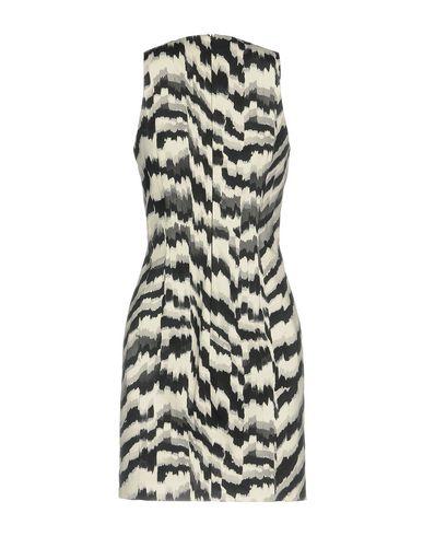 MANUEL RITZ Kurzes Kleid Perfekte Online-Verkauf Billig Extrem Neue Online Kaufen Billig Zu Kaufen Freies Verschiffen Sast 2ugXUuaHfm