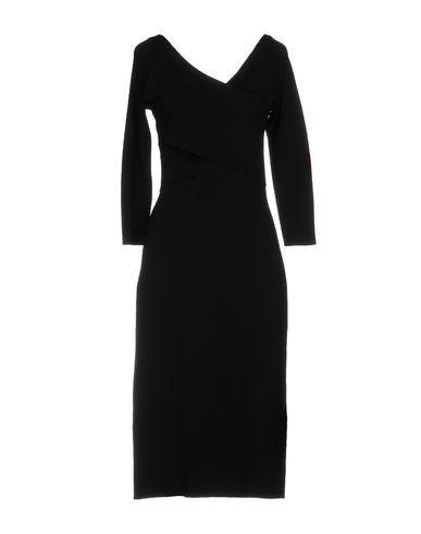 THEORY - Knee-length dress
