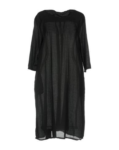 POÈME BOHÈMIEN Knielanges Kleid Günstiger Preis Großhandelspreis 9NRJ1SR