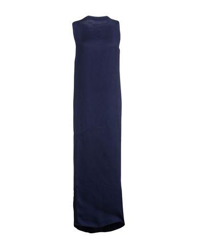 salg 2014 Aspesi Vestido Off kjøpe billig Manchester falske billig pris M7AZLi