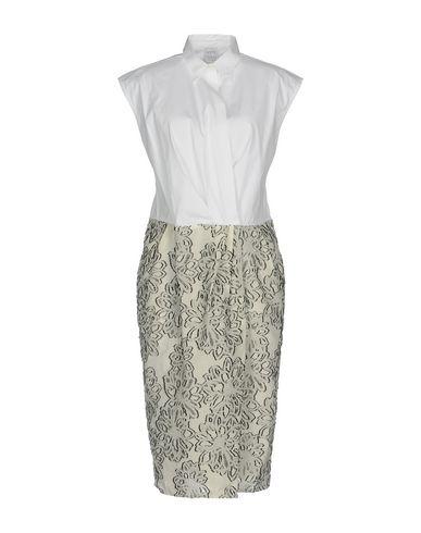 Sara Roka Modell Shirt fabrikkutsalg billige online clearance 2014 unisex billigste pris rabatt butikk tilbud online billig pris Q0cpnccLs