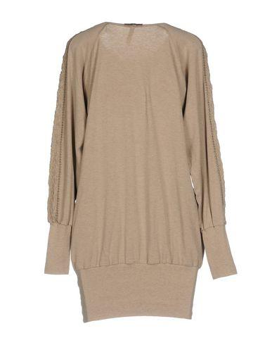 Verkauf Breite Palette Von HIGH Kurzes Kleid Spielraum Besten Neue Version ioYrt