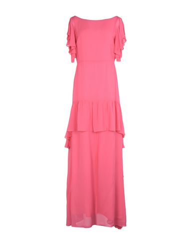 PINKO - Long dress