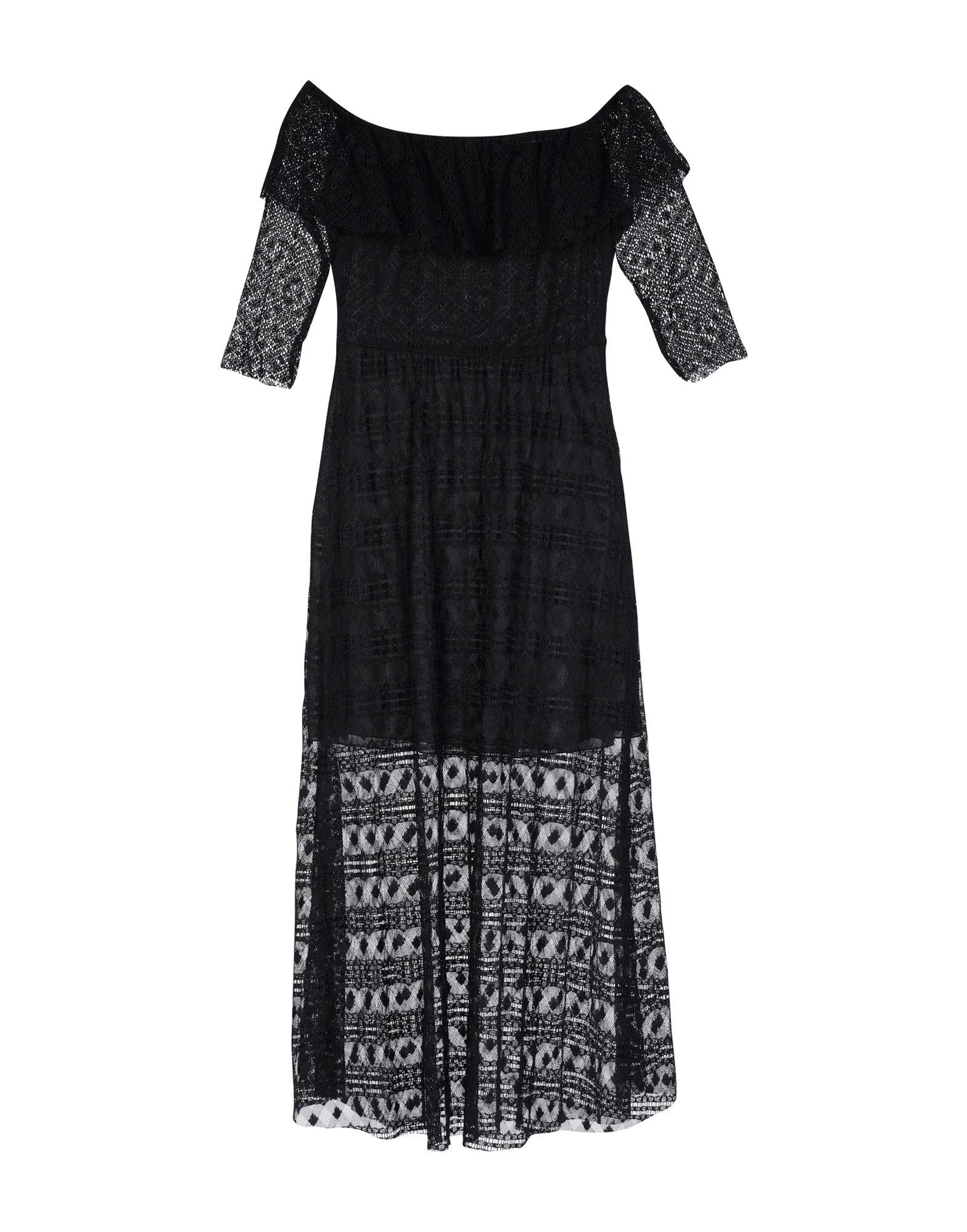 Vestito Lungo Toy G. Donna - Acquista online su wWnSAn