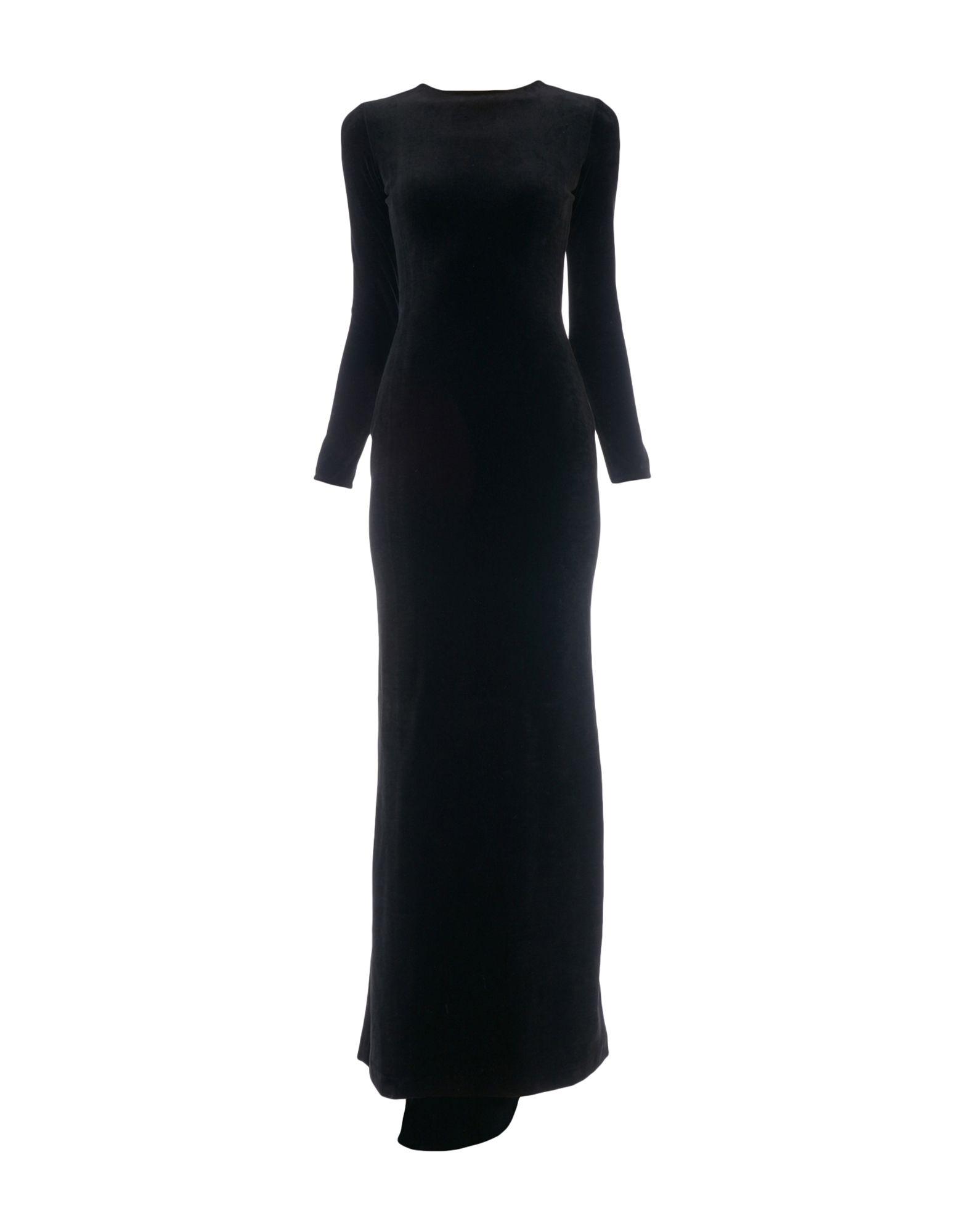 Vestito Lungo Herve' L. Leroux Donna - Acquista online su evYThwn