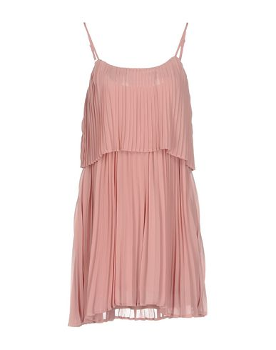 GLAMOROUS Kurzes Kleid