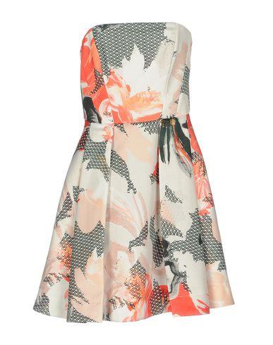 Freies Verschiffen Auslass Bester Verkauf DIVE DIVINE Kurzes Kleid 0sikg