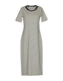 ANNA RACHELE JEANS COLLECTION - 3/4 length dress