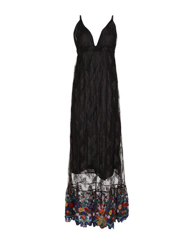 DRESSES - Long dresses Soho De Luxe Get To Buy Cheap Online Clearance Manchester Buy Cheap Cost hZ62E