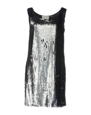 Billig Verkauf Bester Verkauf SHOP �?ART Enges Kleid Auslass Eastbay Geschäft Zum Verkauf 3103XXbE