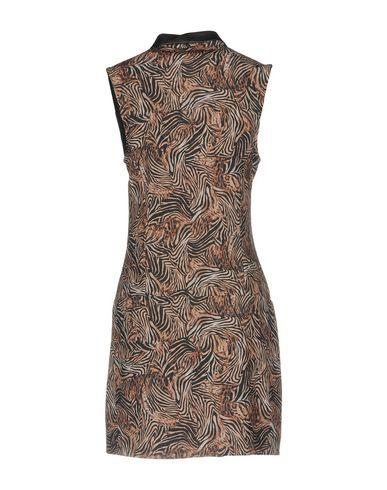 G.SEL Kurzes Kleid 2018 Unisex Zum Verkauf Bester Verkauf Günstig Online Spielraum Besten Großer Verkauf Günstige Preise Und Verfügbarkeit 9k90h0lnE