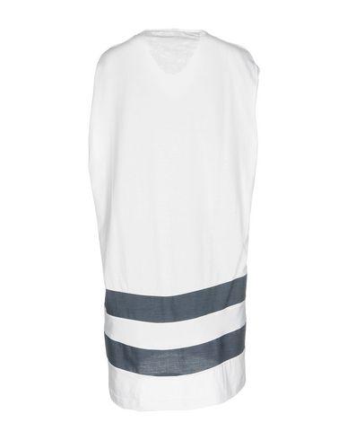 Jucca Shirt uttak leter etter ci7lr