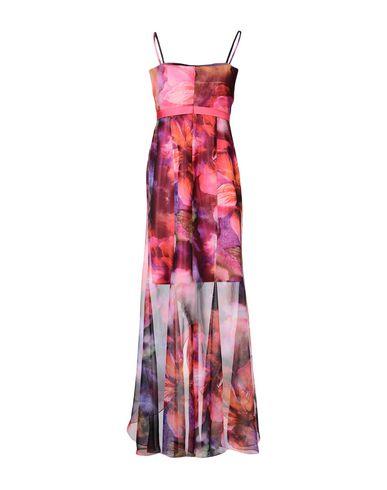 PASTORE COUTURE Langes Kleid