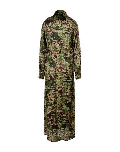 Rosa Skjorte Modellen Minner salg rabatt oJifQ2j