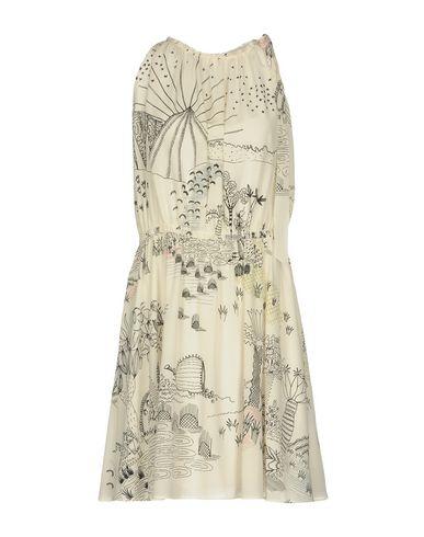 a5ee96e35fd5 Αμπιγιέ Φόρεμα Valentino Γυναίκα - Αμπιγιέ Φορέματα Valentino στο ...