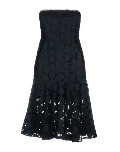 KEEPSAKE® Knielanges Kleid Günstig Kaufen Besten Großhandel yzAly8DI