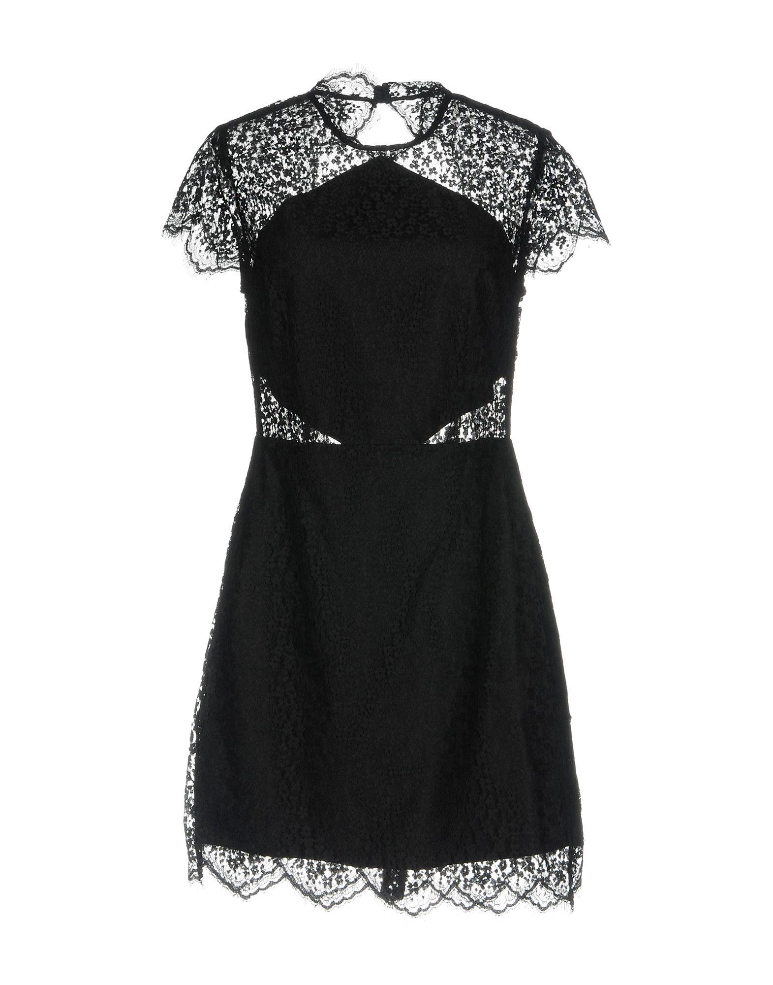 Vestito Corto Keepsake® Donna - Acquista online su LhBbq