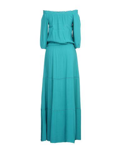 GARCIA JEANS Langes Kleid