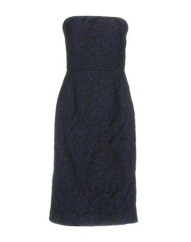 DRESSES - Knee-length dresses Tara Jarmon SaQT4