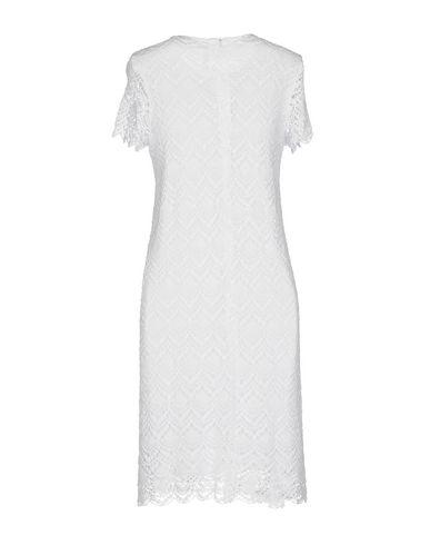 Outlet Store günstig online Visa-Zahlung billig online SUN 68 Kurzes Kleid Kostenloser Versand Billig Bezahlen mit Paypal zum Verkauf WIkG3