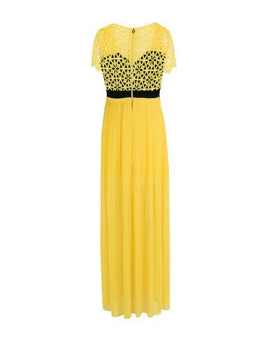 kjøpe billig view salg rabatt Hh Lang Kjole Couture ebay zfJn3C