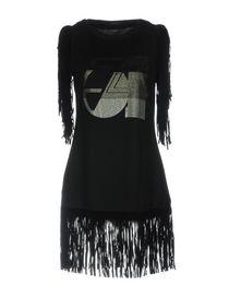 FRACOMINA - Robe courte