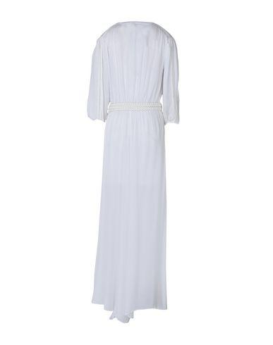 ELISABETTA FRANCHI Langes Kleid