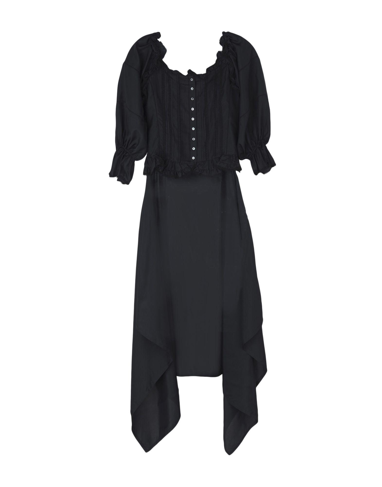 Camicie E Bluse In Seta Faith Connexion Donna - Acquista online su AGL6bL