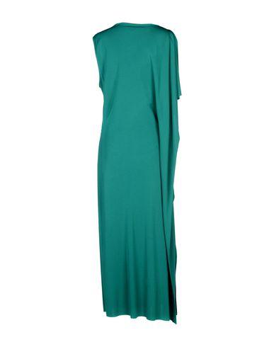 PLEIN SUD Langes Kleid Freies Verschiffen Online-Shopping Rabatt Neue Ankunft Aus Deutschland Geschäft Zum Verkauf Billig Verkauf Zum Verkauf BmO5C3O8
