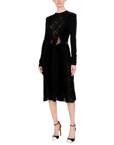 GIVENCHY GIVENCHY Knielanges GIVENCHY GIVENCHY Knielanges Kleid Knielanges Kleid Kleid Kleid Knielanges qq6w7gr