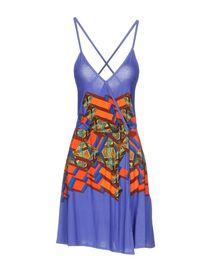 buy popular dec5f 35928 Vestiti Donna Custo Barcelona Collezione Primavera-Estate e ...