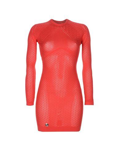 Drop Versand PHILIPP PLEIN Enges Kleid Erkunden Sie günstig online sy0Edr