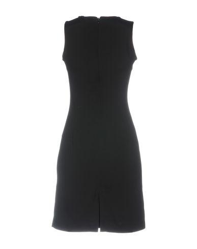 Online-Suche Zu Verkaufen Rabatt Bilder PHILIPP PLEIN Enges Kleid Niedrige Versandgebühr Verkauf Online 100% Authentisch MRsQVXLmrH