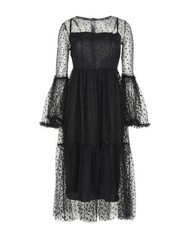DRESSES - 3/4 length dresses George J. Love cxlcAF